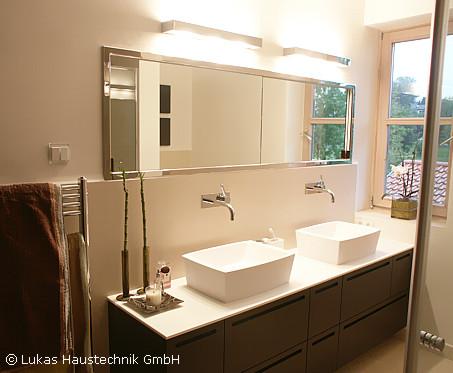 lukas haustechnik gmbh. Black Bedroom Furniture Sets. Home Design Ideas